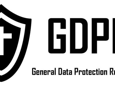GDPR施行に伴いプライバシーポリシーをアップデートします。